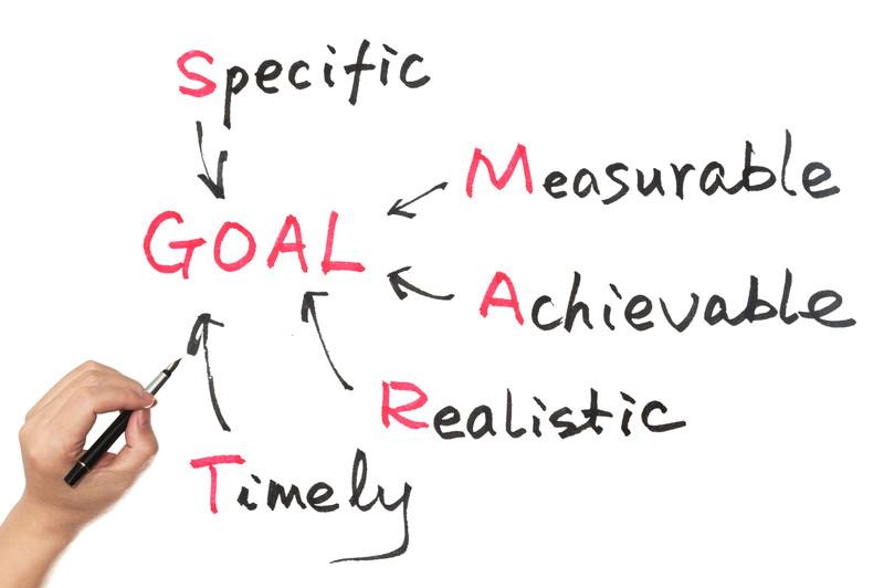 goal-image